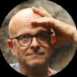 Dr. Rainer Hengstmann