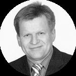 Wolfgang Höhn