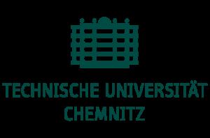 Logo Universtity Chemnitz