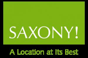 Logo Wirtschaftsförderung Sachsen