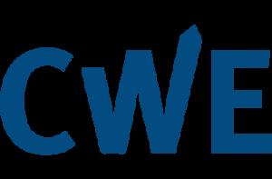 Logo CWE Chemnitzer Wirtschaftsförderung