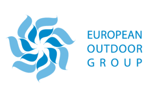 Logo European Outdoor Group