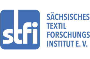 Logo stfi