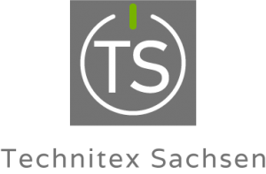 Logo Technitex