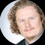 Lars Fassmann