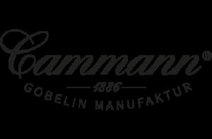 Logo Cammann